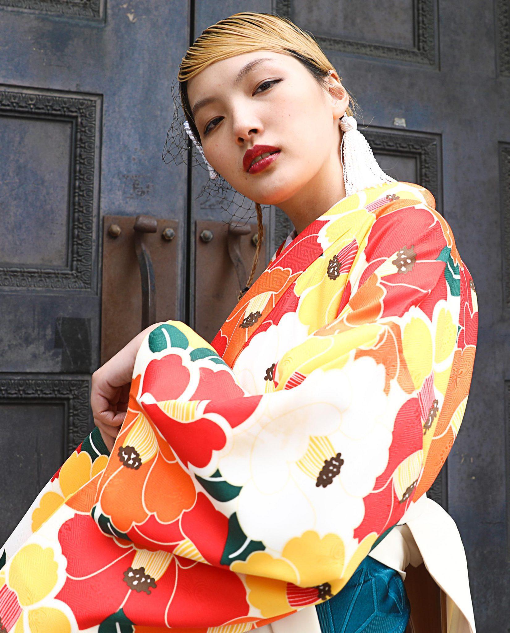 kimono style o4