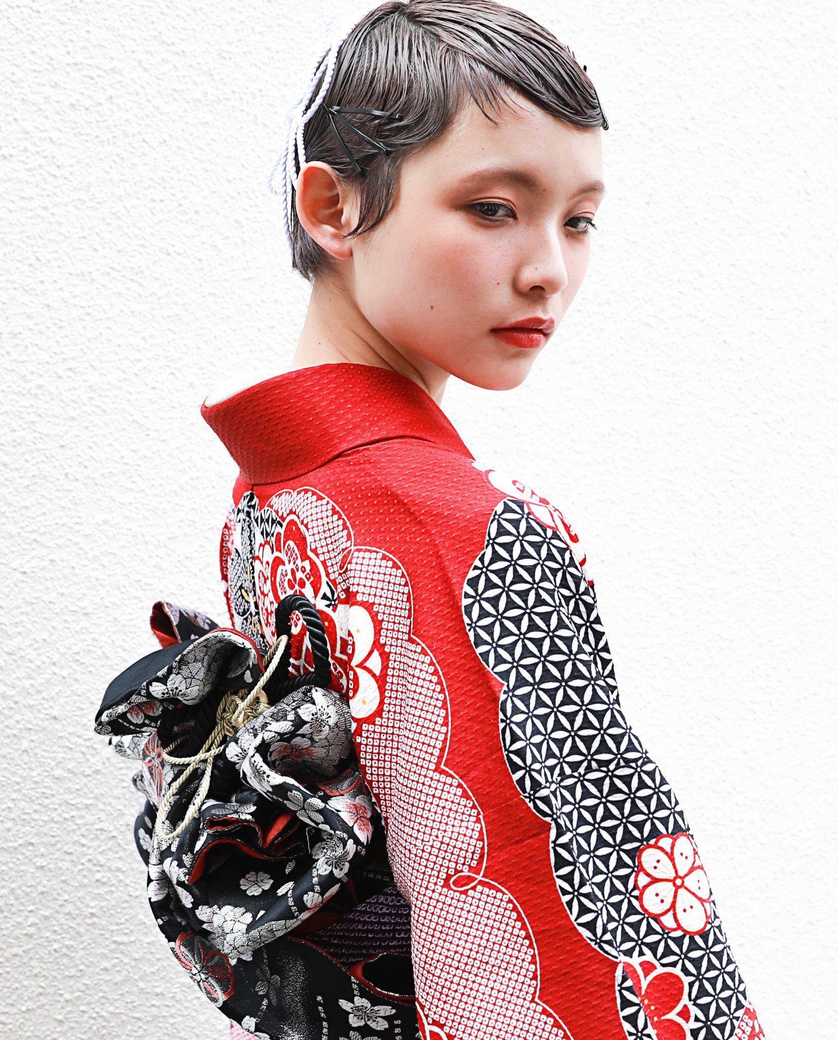 kimono styles 01