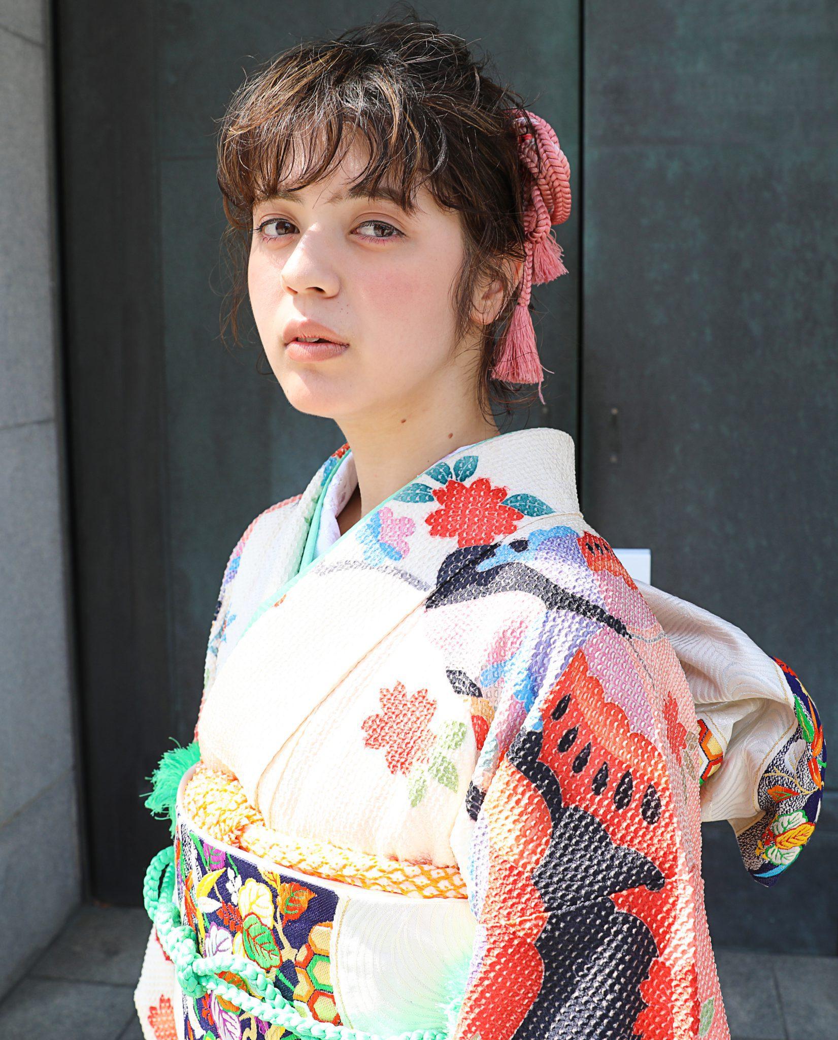 kimono styles 03