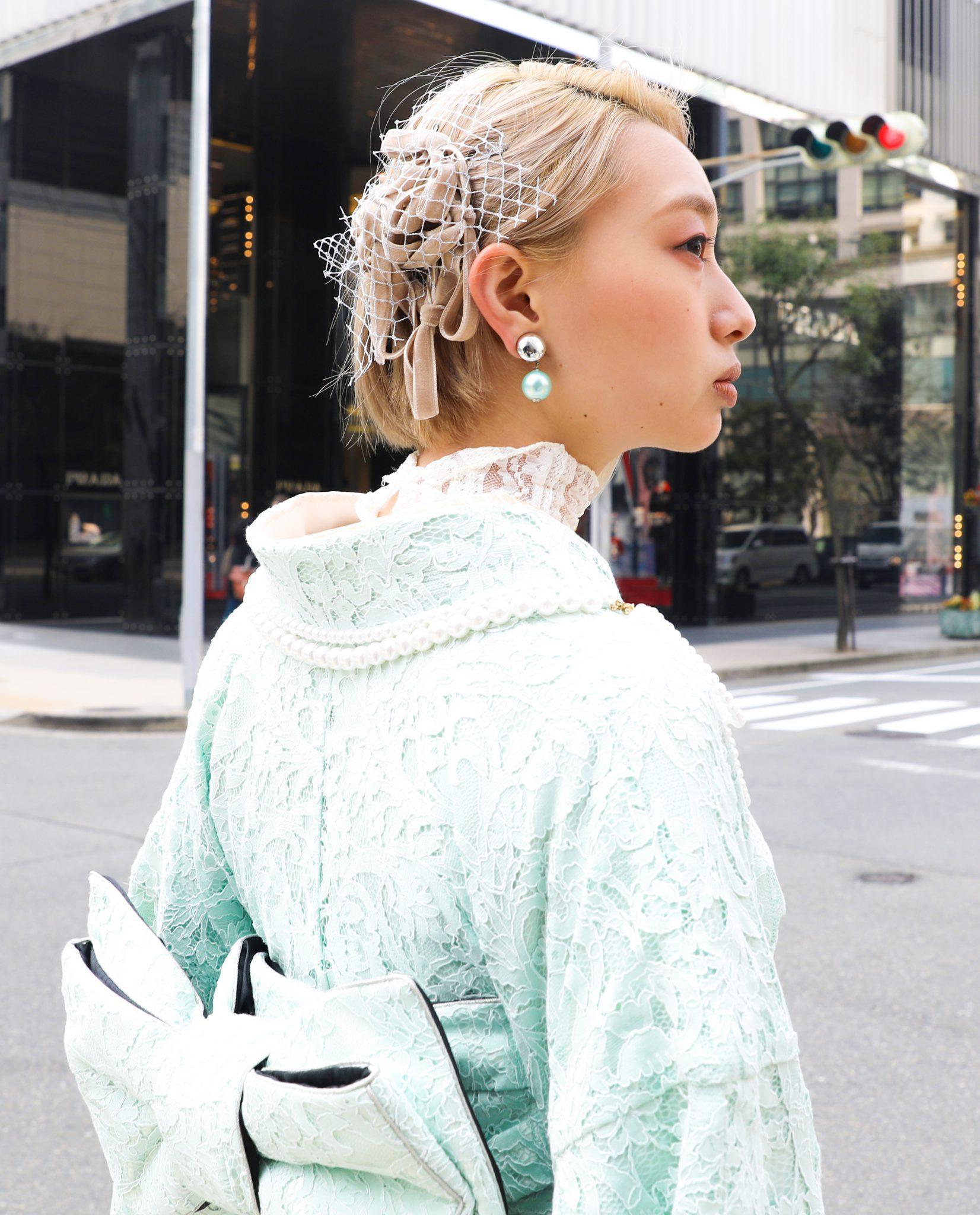 kimono styles 02