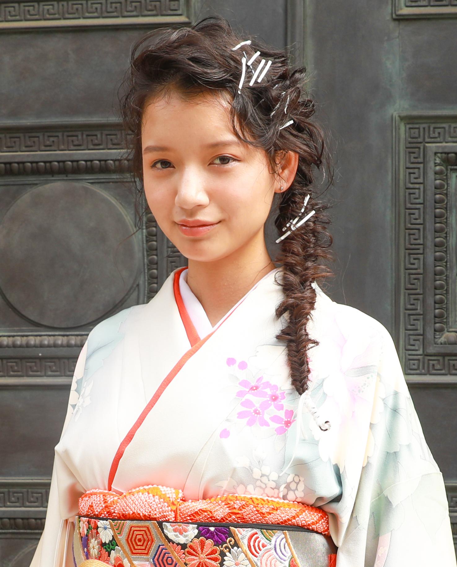 kimonostyle 05